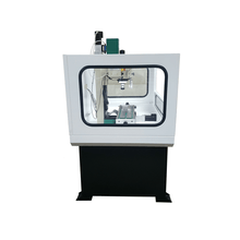 Load image into Gallery viewer, G0704 CNC Mill with Enclosure