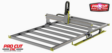 Load image into Gallery viewer, PRO5100 5' x 10' CNC Router Kit