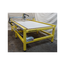 Load image into Gallery viewer, HD5100R 5'x10' ROUTER READY TABLE