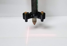 Load image into Gallery viewer, ProCutCNC LASER CROSSHAIR