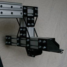 Load image into Gallery viewer, HD4800G 4'x8' CNC Gantry Kit