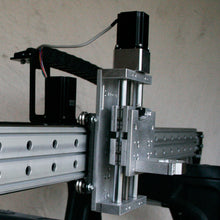 Load image into Gallery viewer, HD4400G 4'x4' CNC Gantry Kit