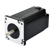 Load image into Gallery viewer, Servo-Tec PM-30 Mill 3-Axis Stepper Motor Controller