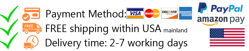 Payment_and_Shipping_info