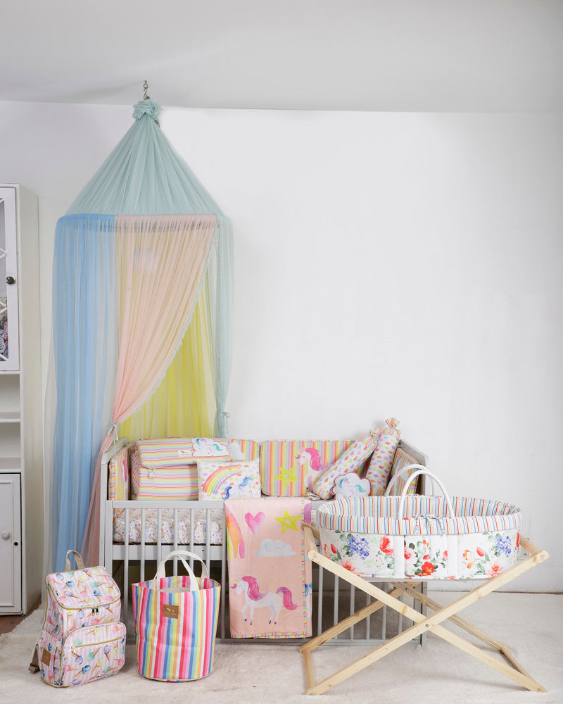 Celestia Bedding Collection