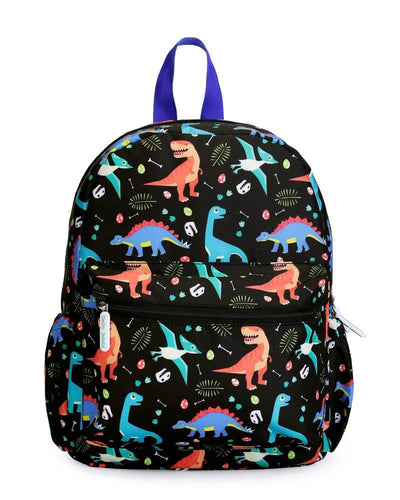 MIGHTY DINO BIG KIDS BACKPACK