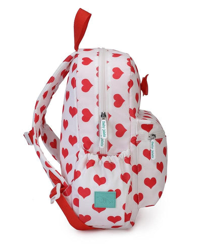 Mia BIG KIDS BACKPACK