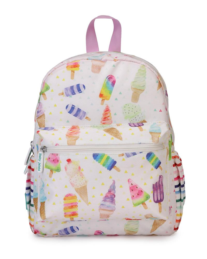Fruitella Pop Big Kids Backpack