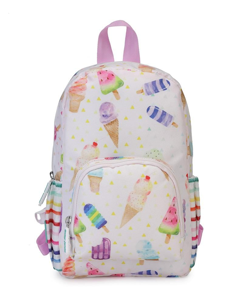 Fruitella Pop Small backpack