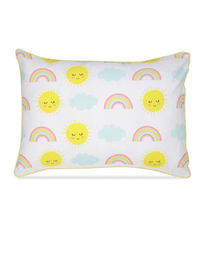 Sunshine kids Pillow Set