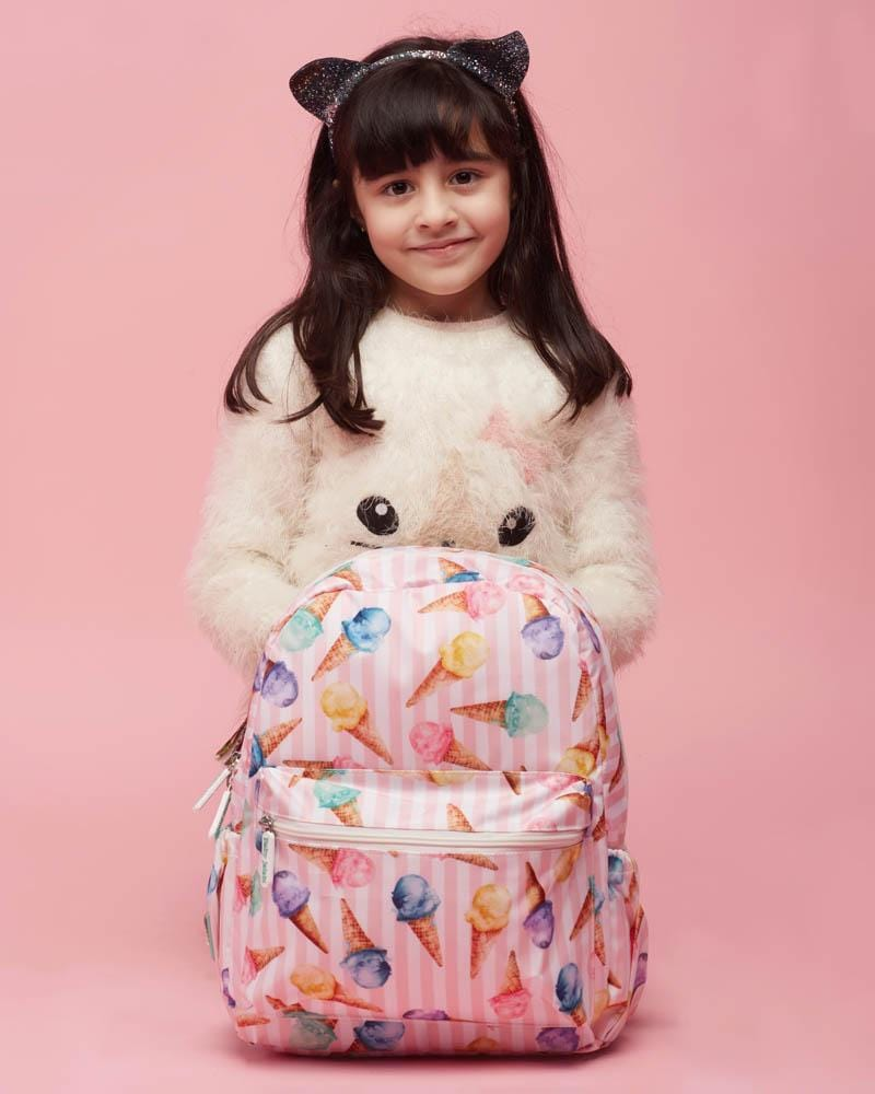 Gelato Big Kids Backpack