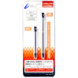 Nintendo 3DS Metal Touch-Pen