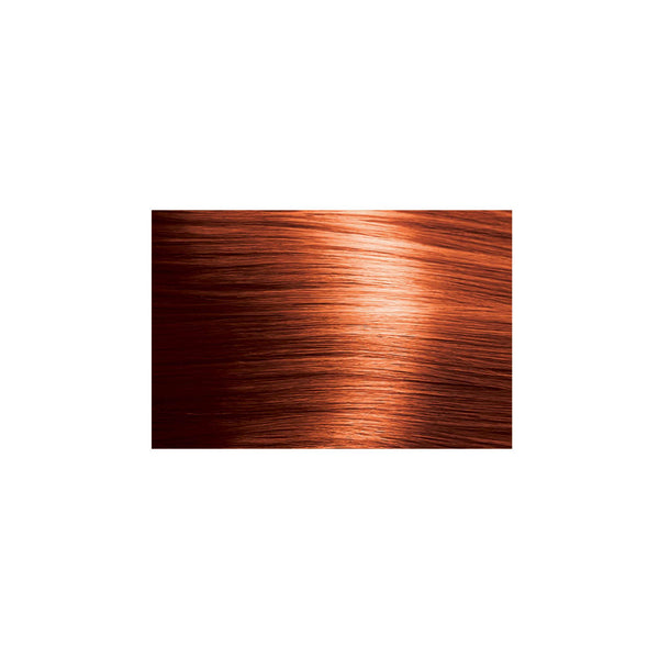 CALURA INTENSE COPPER SERIES 44/KK