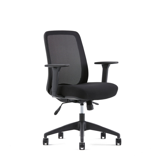 Assure Office Chair