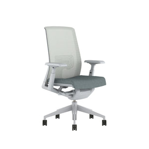 Very Office Chair with 4D Arms