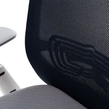 Load image into Gallery viewer, Soji Office Chair with 4D Arms