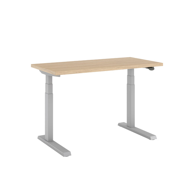 Table assis-debout Upside