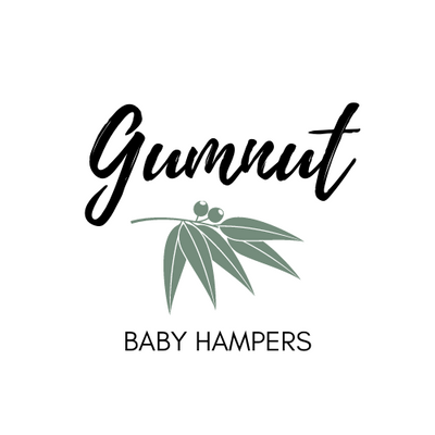 Gumnut Baby Hampers - Gifts for newborns, Boys, girls or gender-neutral