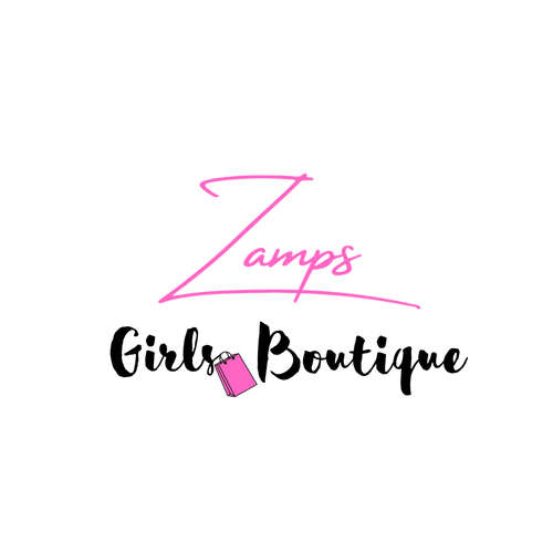 Zamps Girls Boutique