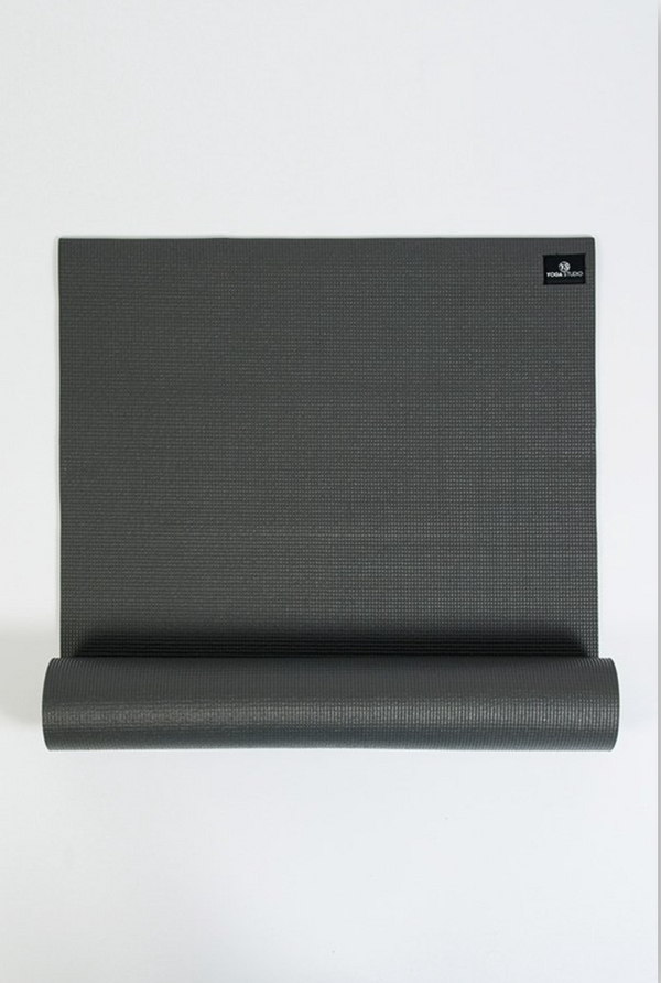The Yoga Studio Lite 4.5mm Sticky Yoga Mat
