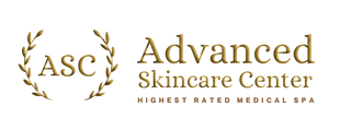 Advanced Skincare Encino