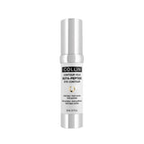 G.M. COLLIN Bota-Peptide Eye Contour, 0.7oz