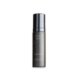 Envy Medical Glycopeel 10 Leave on Exfoliating Treatment, 1.7 Fl Oz