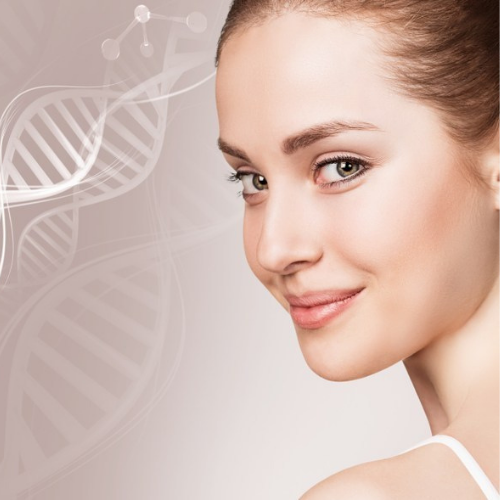 Umbilical Stem Cell Therapy