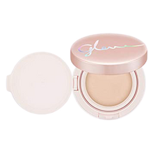 Load image into Gallery viewer, Missha Glow Tension Cushion SPF50+ PA+++