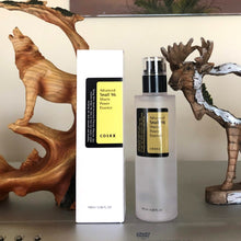 Load image into Gallery viewer, Cosrx Snail 96 Mucin Power Essence