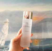 Load image into Gallery viewer, Missha Time Revolution The First Treatment Essence