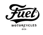 Fuel Motorcycles USA