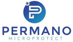 PERMANO Microprotect