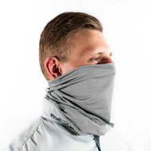 Lade das Bild in den Galerie-Viewer, PERMANO Microprotect - Tunnel Scarf