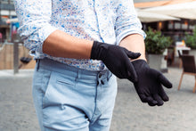Lade das Bild in den Galerie-Viewer, PERMANO Microprotect - Unisex Travel Glove
