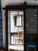 Scrapwood Wallpaper by Piet Hein Eek | NLXL