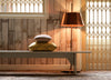 PHE-02 Scrapwood Wallpaper by Piet Hein Eek | NLXL