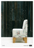 PHE-05 Scrapwood Wallpaper by Piet Hein Eek | NLXL