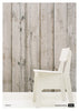 PHE-07 Scrapwood Wallpaper by Piet Hein Eek | NLXL