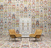 JOB-04 Alt Deutsch Archives Wallpaper by Studio Job | NLXL