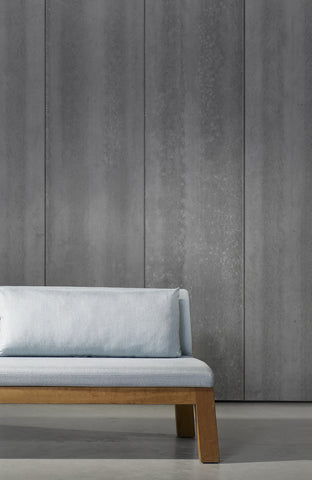 Concrete Wallpaper by Piet Boon® | NLXL