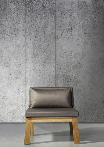 CON-05 Concrete Wallpaper by Piet Boon® | NLXL