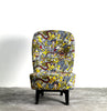 "Congo Chair ""l'Afrique"" by Studio Job & Theo Ruth"
