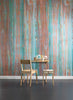 PHC-03 SPOILED COPPER WALLPAPER BY PIET HEIN EEK