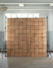 PHE-09 Scrapwood Wallpaper by Piet Hein Eek | NLXL