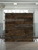 PHE-10 Scrapwood Wallpaper by Piet Hein Eek | NLXL