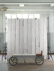 PHE-11 Scrapwood Wallpaper by Piet Hein Eek | NLXL