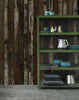 PHE-13 Scrapwood Wallpaper by Piet Hein Eek | NLXL