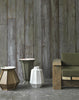 PHE-14 Scrapwood Wallpaper by Piet Hein Eek | NLXL