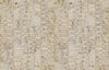 Beige Marble Wallpaper by Piet Hein Eek